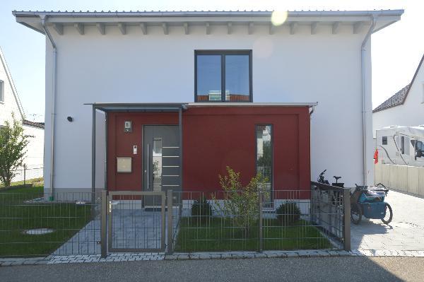 Referenzen Littwin GmbH: Unsere Referenzen